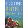 Complete Guide to British Insects