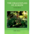 Dragonflies of Europe