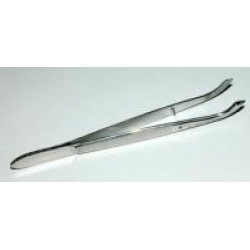 ENTOMOLOGICAL FORCEPS