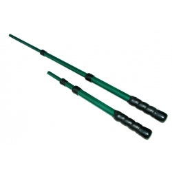 Duraluminium Telescopic Net Handle Small Size G 33-70cm