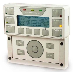 Outback Mate 3 Remote Monitor & Controller