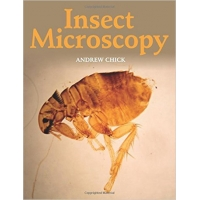 Insect Microscopy