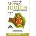 Field Guide to the Micro Moths of Great Britain and Ireland