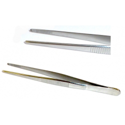 New Design LARVAE FORCEPS